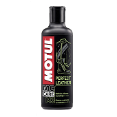 Очиститель Motul M3 Perfect Leather