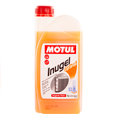 Антифриз Motul Inugel Optimal -37